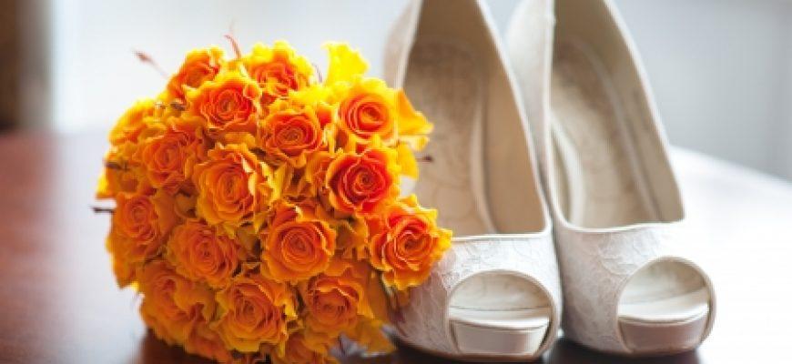 11 דברים שאת צריכה לעשות  לפני שאת מזמינה  אהבה לחייך