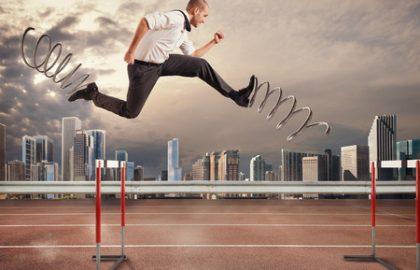 ייעוץ עסקי – נומרולוגיה